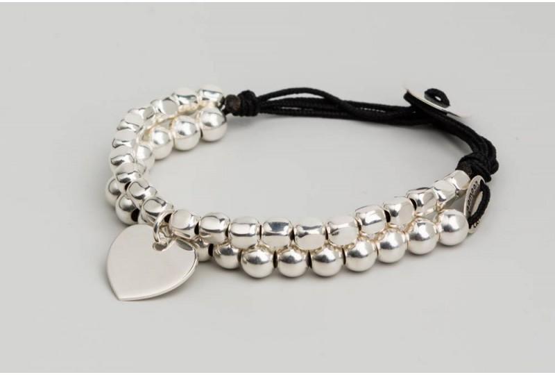 Izia perles rondes