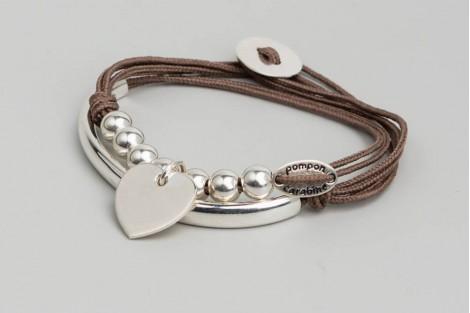 Bracelet Vana Coeur