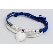 Bracelet Vana Ronde